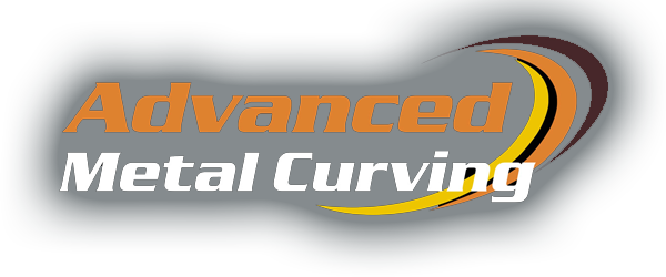 Advanced Metal Curving - Brisbane